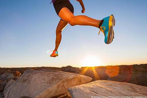 Este es el grado de ejercicio que mejor funciona para mantener la presión arterial bajo control