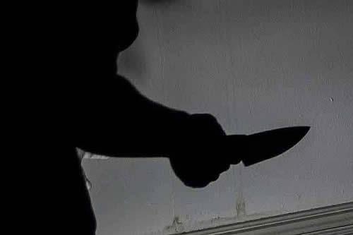 Una persona se encuentra en estado crítico tras recibir heridas con cuchillo