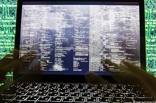Pandemia, trabajo en casa y espionaje empresarial