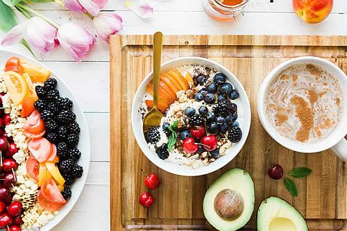 Ayuno intermitente o desayuno: las verdades sobre estos hábitos y sus consecuencias