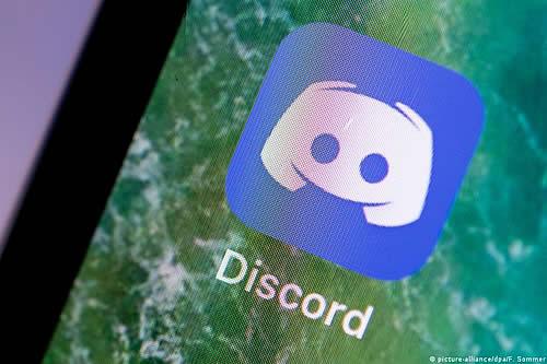 Discord rechaza oferta de Microsoft y estudia salir a la bolsa
