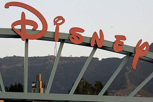 """Ejecutiva de Disney Television confiesa que rechazan """"guiones increíblemente bien escritos"""" por no ser lo suficientemente inclusivos"""