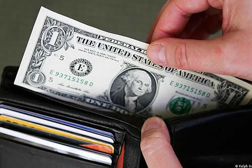 Economía de EE.UU. crece un 6,5 por ciento en el segundo trimestre