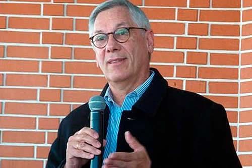 Eduardo Rodríguez se encuentra en recuperación y envía su agradecimiento a los médicos