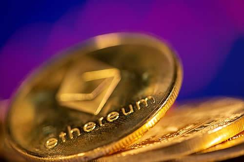 Experta en criptomonedas pronostica que el Ethereum alcanzará los 10.000 dólares a finales de año
