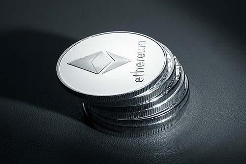 Sube el precio del ethereum después de que Elon Musk confirme que posee esta criptomoneda