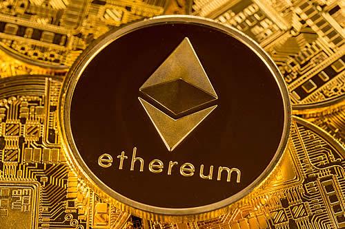 JP Morgan explica por qué Ethereum ahora se está desempeñando mejor que el bitcóin