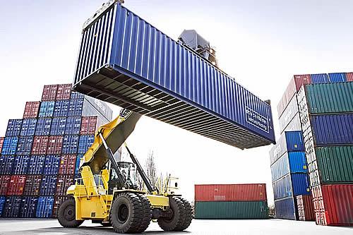 Exportaciones bolivianas alcanzan a $us 3.096 millones en el primer cuatrimestre