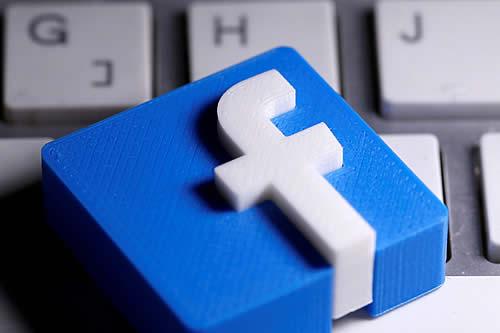 Facebook tendrá que pagar 650 millones de dólares por violar la privacidad de los usuarios de Illinois
