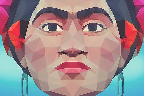 Autorretrato de Frida Kahlo podría romper récord de Diego Rivera en el arte latinoamericano