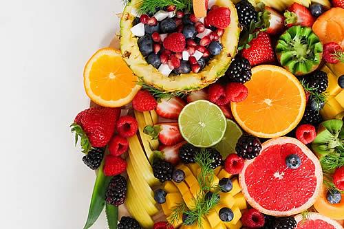 ¿Hipertensión? Estos alimentos pueden reducir la presión arterial de forma natural