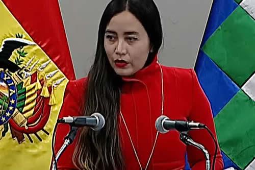 Gobierno anuncia Censo para el 16 de noviembre de 2022
