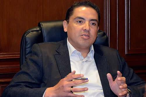 CNC-Bolivia promoverá diálogo con el Gobierno para desburocratizar el comercio exterior