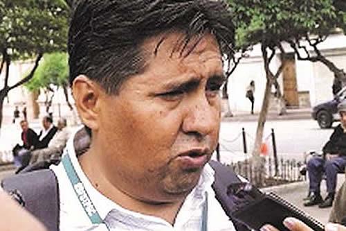 Coordinan con el Gobierno vacunación de periodistas en zonas fronterizas del país