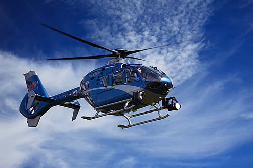 Rebeldes étnicos de Myanmar derriban un helicóptero del Ejército