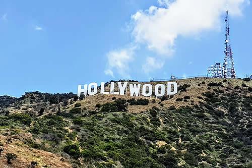 La adaptación de la película rusa 'Sputnik' se rodará junto con estudios de Hollywood
