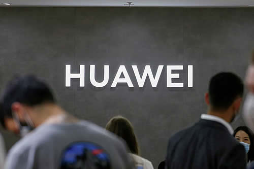 Los rivales de Huawei se hacen con el mercado por las sanciones de EEUU