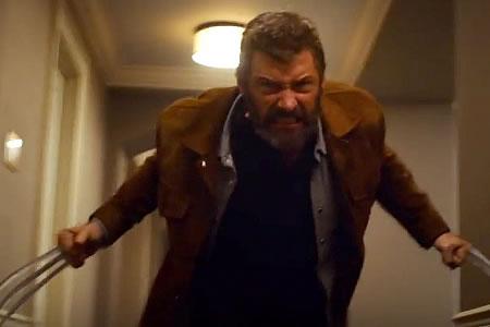 "James Mangold: ""Hugh Jackman colgó las garras de Wolverine para siempre"""