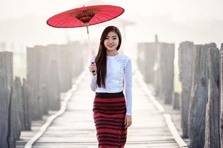 Más de 1.000 millones de descargas: la aplicación de belleza que se volvió viral en China