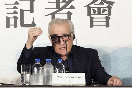 """Los jesuitas taiwaneses, asesores de Scorsese en su última obra, """"Silencio"""""""