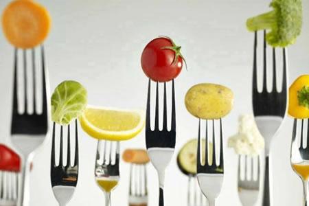 6 alimentos con más hierro