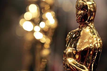 Cuenta atrás para los Óscar arranca mañana con el anuncio de las nominaciones