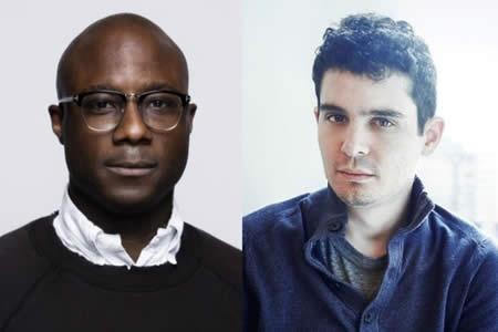Damien Chazelle y Barry Jenkins, jóvenes directores piden paso en los Óscar