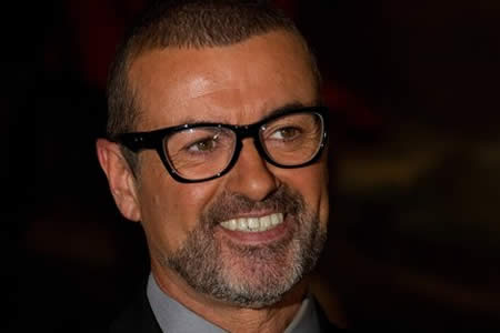 Los premios Brit de la música homenajearán al fallecido George Michael