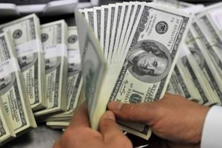 El BM presta 80 millones de dólares a Argentina para modernización digital