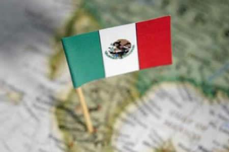 México crece un moderado 2,3 % en 2016, pero el efecto Trump está por llegar