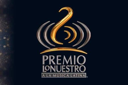 Las estrellas latinas se citan este jueves en los Premios Lo Nuestro 2017