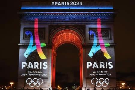 Una concejala de París pide un referéndum sobre la candidatura olímpica