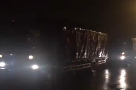 Aduana decomisa millonaria mercadería de contrabando en Cochabamba