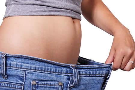 Científicos avalan la polémica dieta yo-yo en la que recuperamos el peso perdido