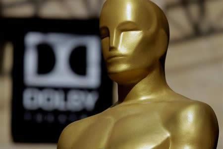 Artistas latinos abogan por más inclusión en películas de Hollywood