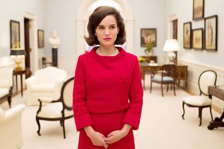 Natalie Portman no asistirá a los Óscar debido a su embarazo
