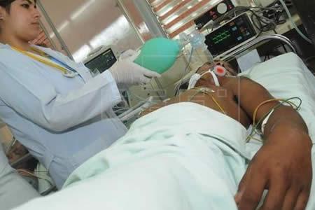 Confirman la primera muerte por fiebre amarilla en estado de Río de Janeiro