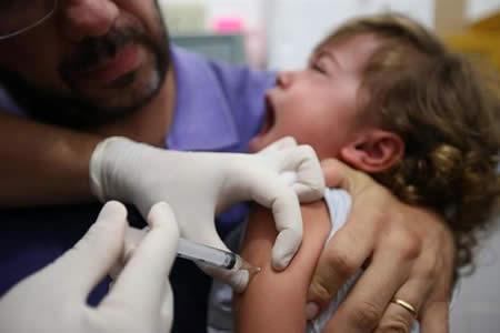 Alerta en Brasil por la llegada de la fiebre amarilla a Río de Janeiro