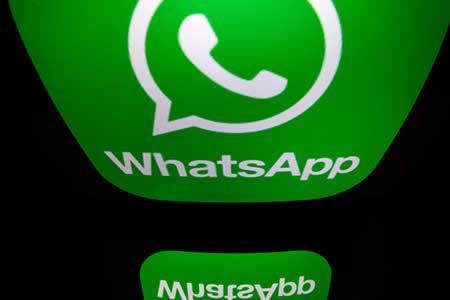 ¿Cansado de chats insignificantes? Whatsapp prepara un instrumento que le interesará