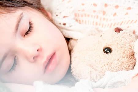 Dormir mejor: cómo lograrlo y por qué es tan importante