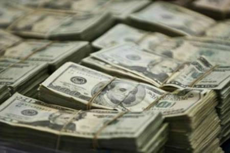 Hombre devuelve un millón de dólares que apareció en su cuenta en Costa Rica