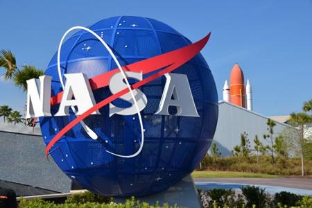 La NASA presenta un reloj atómico para mejorar la navegación en el espacio