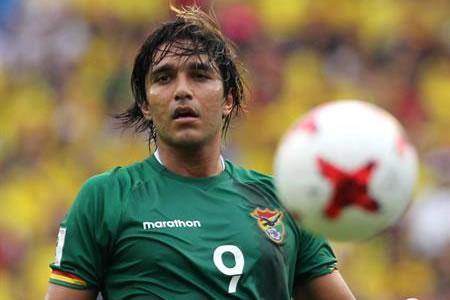 Martins se muestra decepcionado por derrota ante Colombia en últimos minutos