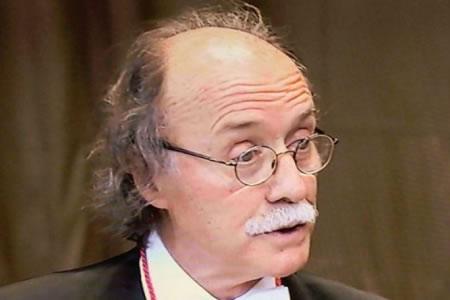 Brotons: Declaraciones de Muñoz son infundadas y confunden a su opinión pública