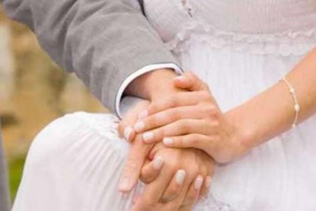 Matrimonio infantil forzado, práctica ancestral muy presente en R.Dominicana