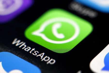 WhatsApp sufre una caída a nivel mundial y se recupera una hora después