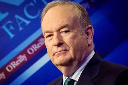 O'Reilly pagó 32 millones para cerrar demanda de acoso y luego renovó en Fox