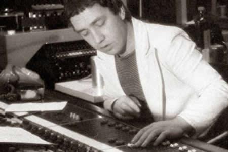 Muere George Young, de los Easybeats y pionero del pop-rock en Australia
