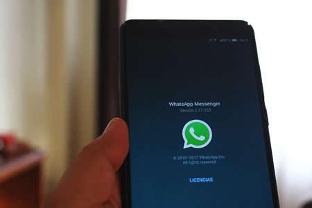 WhatsApp: la función más esperada por sus usuarios