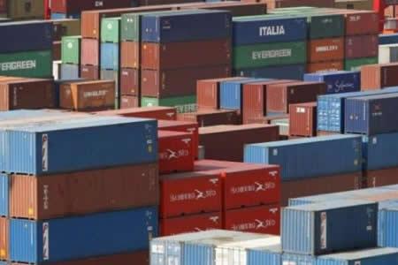 Canedo: Bolivia exportó en 10 años más de $us 10.000 millones a EEUU